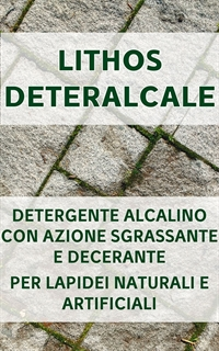 Lithos Deteralcale