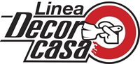 Linea Decor Casa-logo